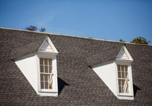 roof repairs ft. pierce fl