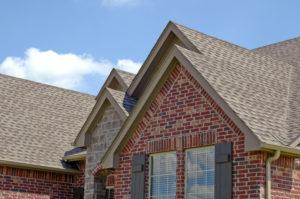 Roof Repair Contractor Fellsmere, FL