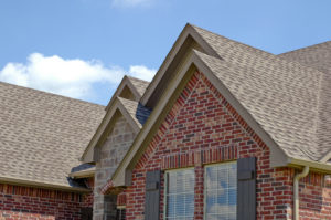 roof repair rockledge