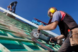 roof repair contractor vero beach