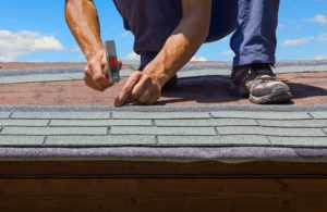 roof repair conractor ft. pierce