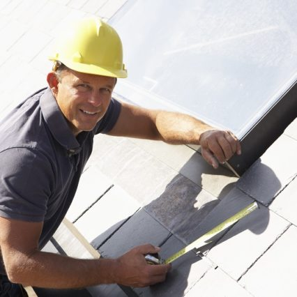 roofer services
