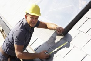 Roof Repair Contractor Fellsmere, FL