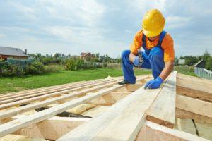 Roof Repair Contractor Melbourne, FL