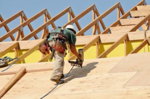 roofers you can rely on