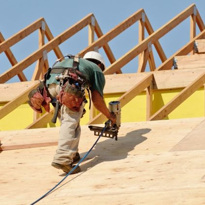 roof repair contractor rockledge, fl