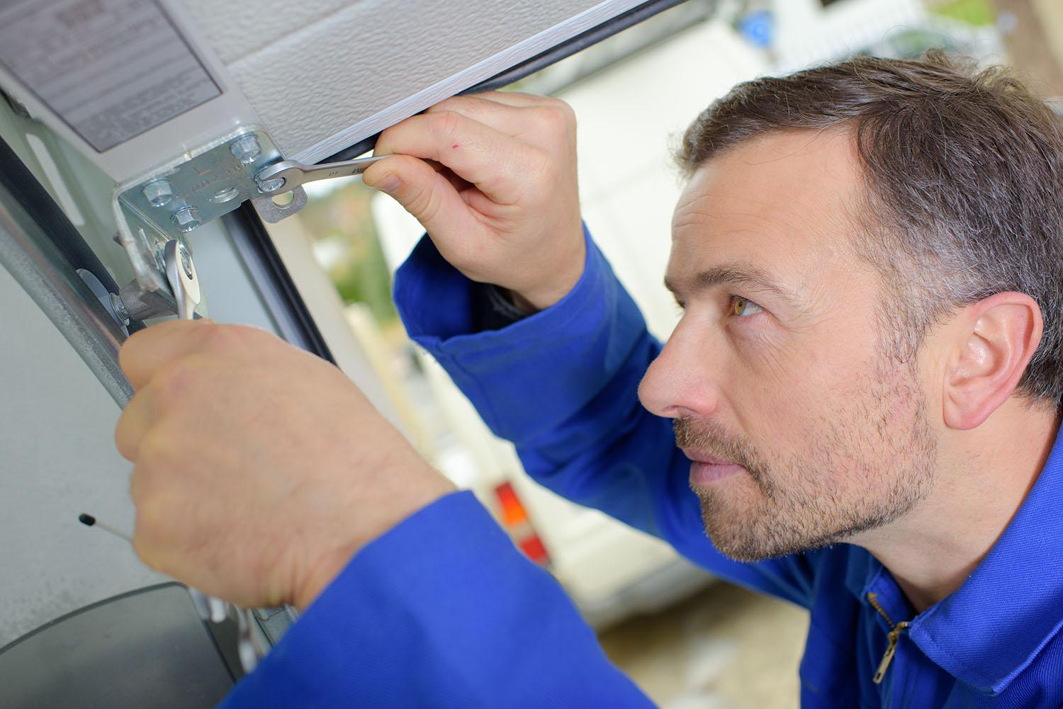 home and commercial door services in melbourne fl and port st lucie fl