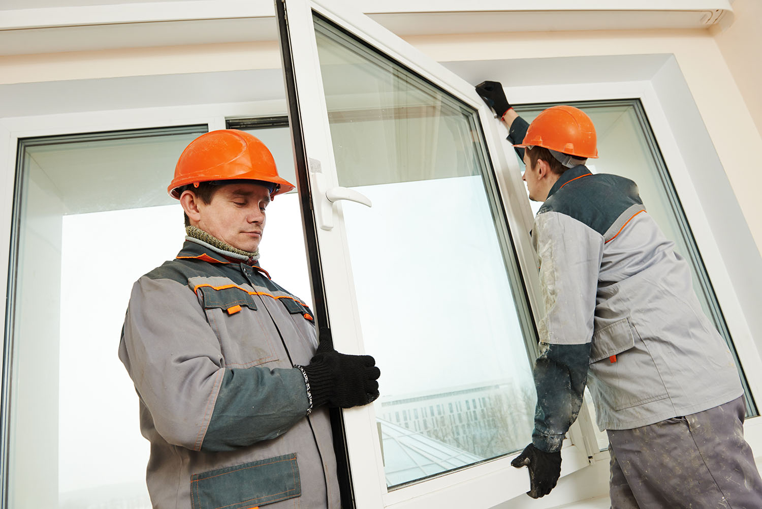 melbourne florida window installation and replacement services