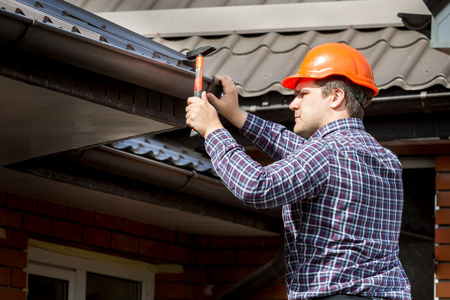 brevard county reroofing and commercial roofing services florida