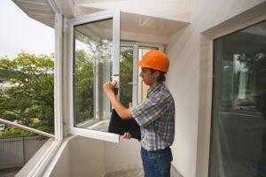 Window Installation Port St. Lucie, FL