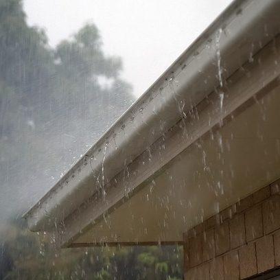 hurricane roof repair