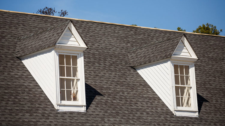 Southeast General Contractors Group Roofing Windows