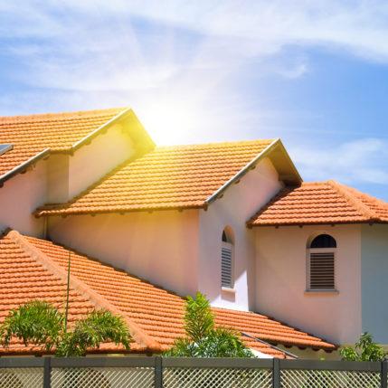 roof repair orlando fl