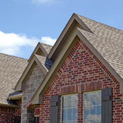 Shingle Roof Installation Orlando, FL