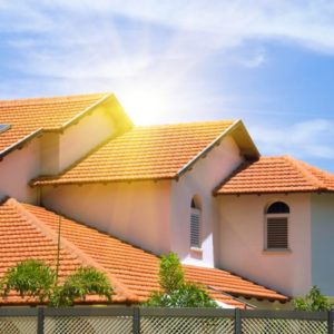 Roof Repair Contractor Calaway Fl Southeast General