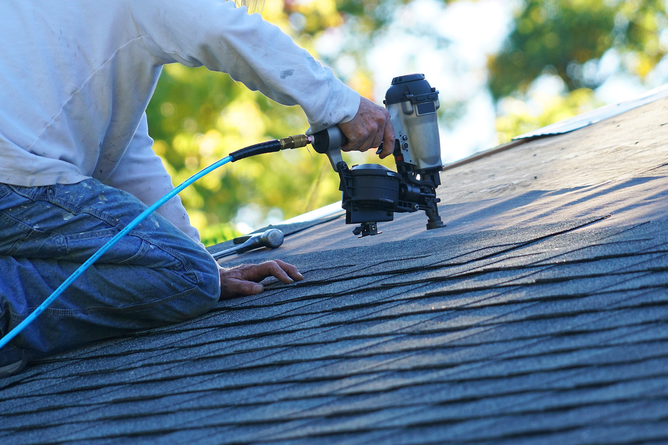 roofing services in port st lucie and melbourne fl, brevard county
